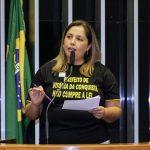 VÍDEO: Professores denunciam Prefeito de Conquista na Comissão Geral da Câmara dos Deputados