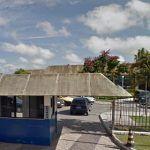 POLÍCIA: Bandidos assaltam lotérica no Centro de Conquista e levam mais de R$ 100 mil