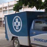 CONQUISTA: Homem é encontrado morto dentro de residência