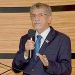 Eleições 2020: Herzem Gusmão agradece apoio de eleitores e  fala sobre 2º turno  OUÇA