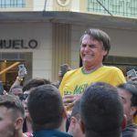 POLÍTICA: Bolsonaro tem sonda retirada e começará a se alimentar por via oral