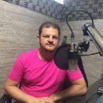 REDAÇÃO BRASIL: Prefeito Quinho comemora resultados do IDEB da cidade de Belo Campo