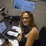 UNIVERSO DIVERSO: Fake News – Prof. Carmem Carvalho UESB – Episódio 1