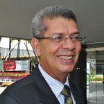 REDAÇÃO BRASIL: Zé Raimundo agradece pelos votos e fala de planos para o futuro