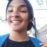CONQUISTA: Adolescente que estava desaparecida foi encontrada