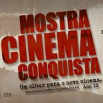 CULTURA: Mostra Cinema Conquista retorna ao Centro de Cultura Camillo de Jesus Lima