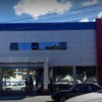 CONQUISTA: Homem é baleado em via pública; vítima está internada no Hospital Unimec