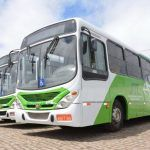CONQUISTA: Ônibus operam em horário especial durante ENEM, nesse domingo (4)