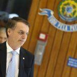 POLÍTICA: Professor de filosofia é confirmado por Bolsonaro como futuro ministro da Educação