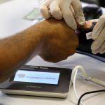 BAHIA: Eleitores de Barra do Choça e Planalto têm até o dia 30 para fazer biometria