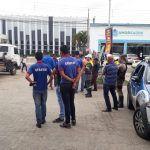 CONQUISTA: Vanzeiros dizem que estão sendo 'perseguidos' pela Prefeitura