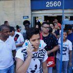 BRASIL: Enem deste domingo tem 66 eliminados e 1,6 milhão de ausentes