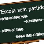 EDITORIAL: A discussão no país sobre a Escola sem Partido
