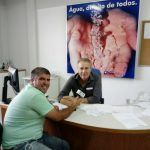 REDAÇÃO BRASIL: Joselito Pires fala de saneamento básico, barragem e investimentos na Zona Rural