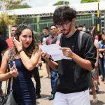 BRASIL: Tema da redação do Enem 2018 é manipulação na internet