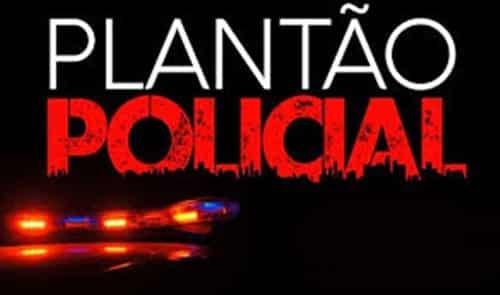 Resultado de imagem para plantão policial