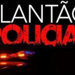 CONQUISTA: Homem é preso por tráfico de drogas no bairro Morada Real