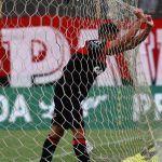 ESPORTE: Vitória é rebaixado para Série B 2019