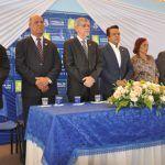 CONQUISTA: Prefeitura entrega 1.401 escrituras a moradores do Vila América