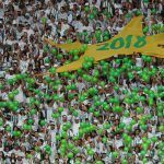 FIM DO BRASILEIRÃO: Veja a classificação final dos times na competição