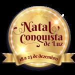 CULTURA: Prefeitura divulga a programação do Natal Conquista de Luz