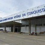 CONQUISTA: Consórcio de 2 empresas vai gerir novo aeroporto por 30 anos