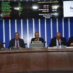 Câmara aprova orçamento municipal para 2018 em mais de R$ 815 milhões