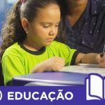 CONQUISTA: Calendário de matrículas para a Rede Municipal de Ensino é divulgado pela Smed