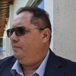 POLÍTICA: Bahiagás cancela reunião com vereadores Conquistenses