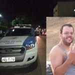 POLÍCIA: Vitória da Conquista registra duas tentativas de homicídios na noite desta quinta (24)