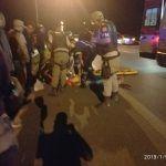 CONQUISTA: Homem sofre tentativa de homicídio em um assalto em Vitória da Conquista