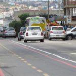 MOBILIDADE URBANA: Multa a pedestre e ciclista que desrespeitam leis de trânsito começa a valer a partir de março