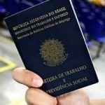 OPORTUNIDADE: Confira as vagas de trabalho em Vitória da Conquista