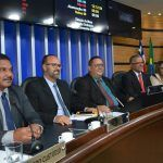 CMVC: Câmara se prepara para retorno as atividades legislativas