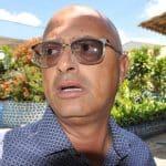 REDAÇÃO BRASIL: Dudé é mantido líder da bancada