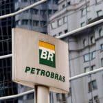 Petrobras reduz preços do diesel e da gasolina