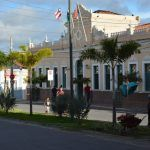 Prefeitura decreta ponto facultativo e altera expediente durante o carnaval