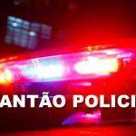 Ciclista entregava a droga: PM prende suspeitos de tráfico na Urbis 5 e Vila Serrana 3