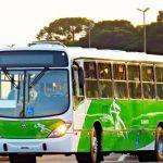 REDAÇÃO BRASIL: A viação Cidade Verde pode deixar de prestar o serviço emergencial em Vitória da Conquista