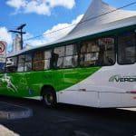 EDITORIAL: O sistema de transporte de Vitória da Conquista está caindo de podre