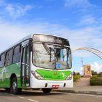 TRANSPORTE COLETIVO: Semob divulga alteração de horário em quatro linhas de ônibus
