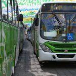 CIDADE: Cidade Verde pode deixar de operar o lote 1, que pertencia a Viação Vitória