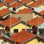 BRASIL: Governo vai liberar R$ 700 milhões para o Minha Casa