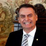 BRASIL: Idade mínima de mulheres pode baixar para 60 anos
