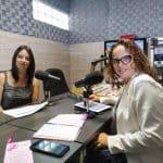 Programa Redação Brasil 08 de Março de 2019