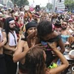 CULTURA: Veja provas de que o Carnaval é uma das coisas mais legais do Brasil