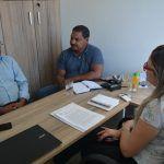 CMVC: Comissão de saúde irá apurar denúncias de irregularidades em diversos setores da saúde municipal