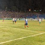 FUTEBOL: Vitória da Conquista e Bahia de Feira empatam pela semifinal do Campeonato Baiano