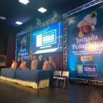 EDITORIAL: Herzem anuncia adesão a policlínica