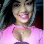 BAHIA: Mulher de 26 anos é perseguida e morta a tiros em Jequié
